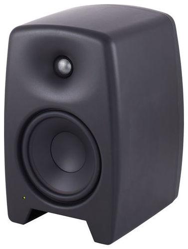 genelec glm loudspeaker manager package Активный студийный монитор Genelec M040
