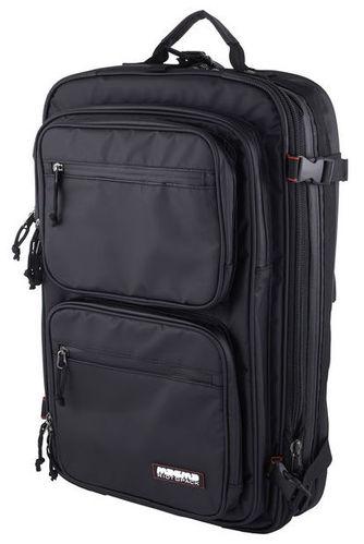 Рюкзак Magma Riot Dj-Backpack XL чулки seven til midnight большого размера с кружевной резинкой xl телесный