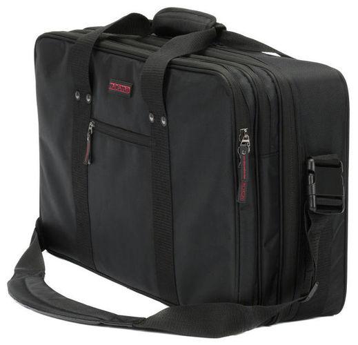 Универсальная сумка Magma DIGI Control-Bag XL Plus bubm dj guy single shoulder case ddj sr mixer protection bag gear portable bag ddj sr controller bag dj gear case bag