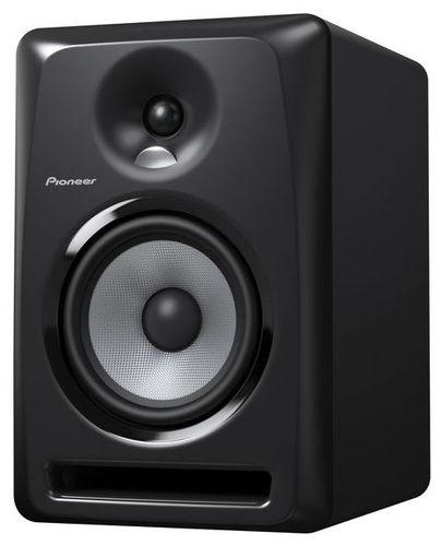 Активный студийный монитор Pioneer S-DJ60X монитор 60