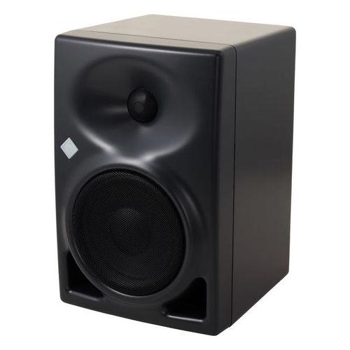 Активный студийный монитор Neumann KH 120 D цены онлайн