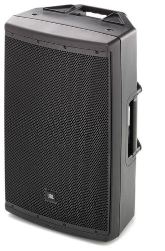 Активная акустическая система JBL EON 615 акустическая система jbl studio one set 2