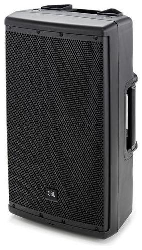 Активная акустическая система JBL EON 612 акустическая система jbl studio one set 2