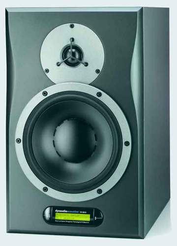 Активный студийный монитор Dynaudio AIR12 MASTER D6