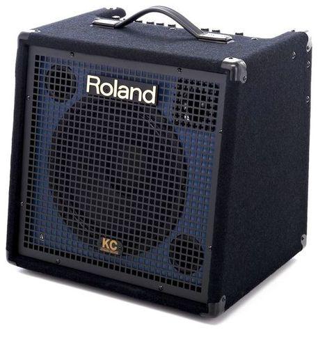 Акустика для клавиш Roland KC-350USD roland cb ba330