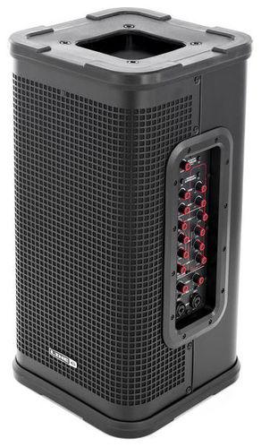 Активная акустическая система LINE 6 StageSource L2t акустическую систему для компьютера в минске