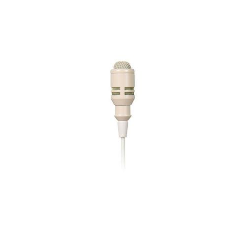 Петличный микрофон Mipro MU-53LS стоимость