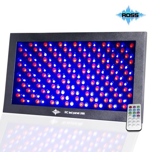 LED панель Ross RC LED Panel 288 led панель