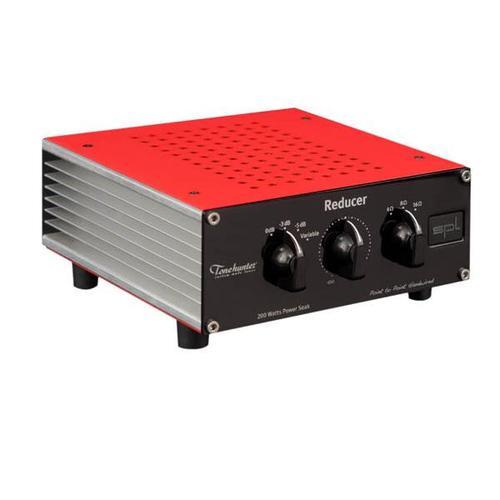 Аналоговый микшер SPL Reducer аналоговый микшер soundking mix02a
