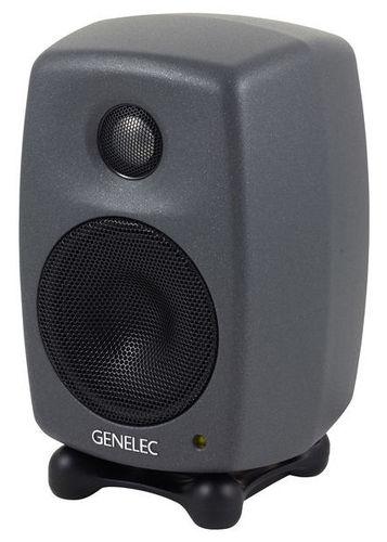 Активный студийный монитор Genelec 8020BPM цены онлайн