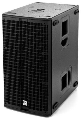 hk audio l sub 1200 Пассивная акустическая система HK AUDIO L Sub 1200