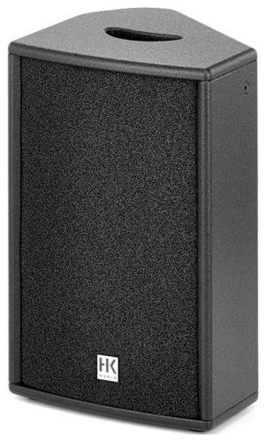 Пассивная акустическая система HK AUDIO PR:O 10 X