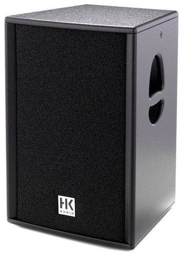 Пассивная акустическая система HK AUDIO PR:O 12