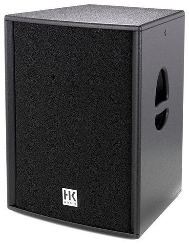 Пассивная акустическая система HK AUDIO PR:O 15