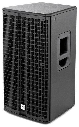 hk audio l sub 1200 Пассивная акустическая система HK AUDIO L5 112 F