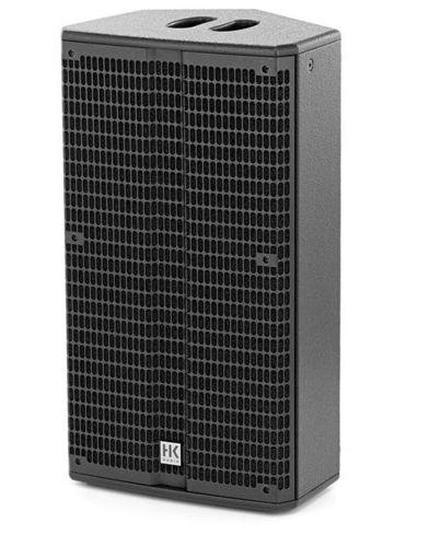 hk audio l sub 1200 Пассивная акустическая система HK AUDIO L5 112 X