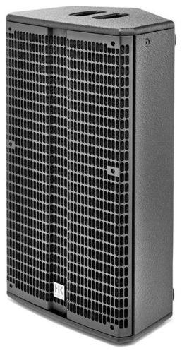 hk audio l sub 1200 Активная акустическая система HK AUDIO L5 112 XA