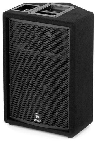Пассивная акустическая система JBL JRX212M гарнитура jbl e55bt белый jble55btwht