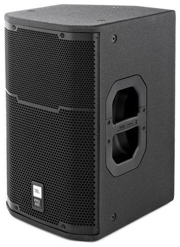 Пассивная акустическая система JBL PRX412M kd621k30 prx 300a1000v 2 element darlington module