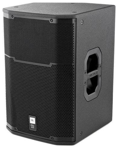 Пассивная акустическая система JBL PRX415M