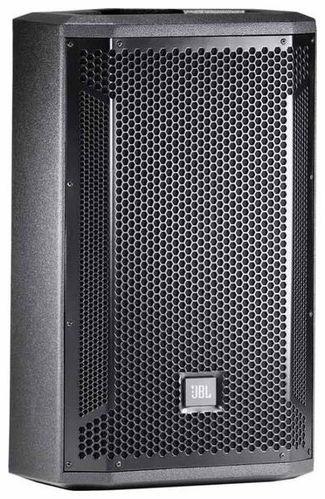Пассивная акустическая система JBL STX812M акустическая система jbl studio one set 2