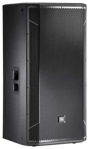 Пассивная акустическая система JBL STX825 акустическая система jbl studio one set 2