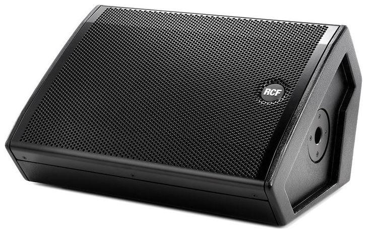 Активная акустическая система RCF NX 15-SMA цены онлайн