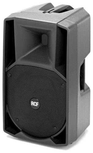 Активная акустическая система RCF ART 422-A MK II активная акустическая система rcf art 745 a