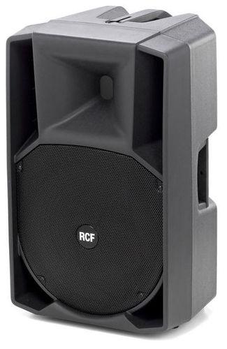 Активная акустическая система RCF ART 425-A MK II активная акустическая система rcf art 745 a