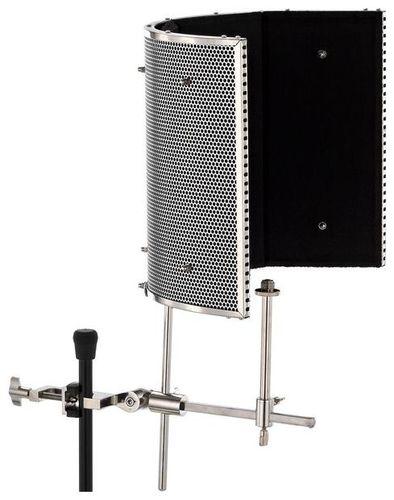 Акустический экран sE Electronics RF REFLEXION FILTER PRO