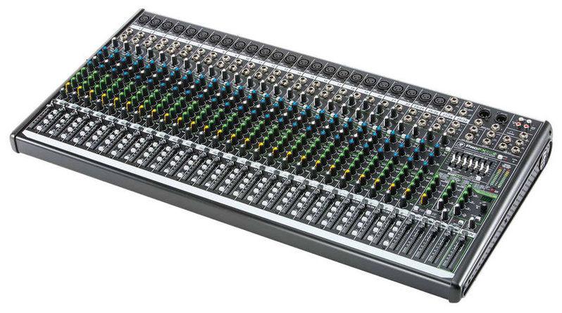 Пульт Reloop IQ2 MIDI