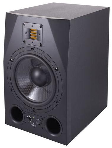 Активный студийный монитор ADAM A8X активный студийный монитор tascam vl s3