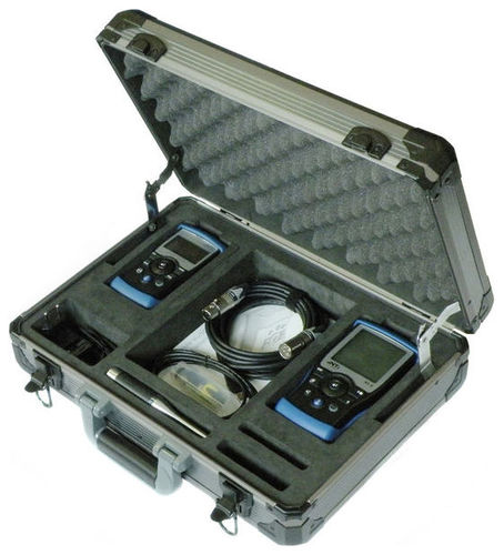 Устройство для измерения звука NTI Audio Exel Acoustic Set Stipa+M4260 bilka nti ge rose damascene