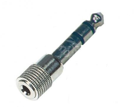 Коммутационный разъем Soundking CC309-1 soundking h18s