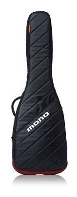 Чехол для гитары MONO Cases Vertigo Electric Bass (Grey) комбо для гитары roland cube 60xl bass