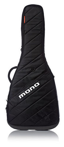 Чехол для гитары MONO Vertigo Semi Hollow детские батуты berg батут favorit 330 сетка comfort 330