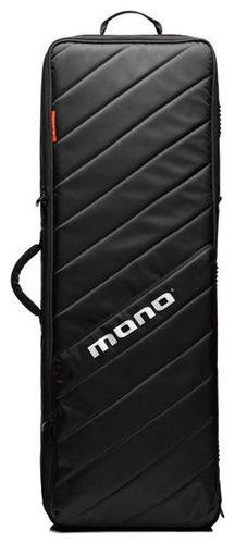 Чехол, сумка для клавиш MONO Vertigo Keyboard (61 Key) чехол сумка для клавиш roland cb 61 rl