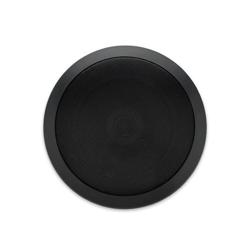 Встраиваемая потолочная акустика APart CM20T-BL apart mask12ubra bl black