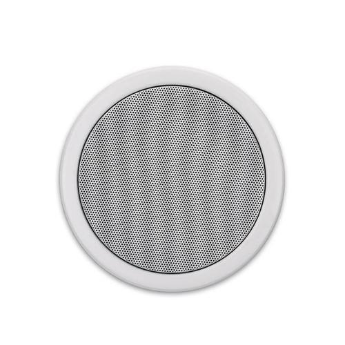Встраиваемая потолочная акустика APart CM6TSMF акустика