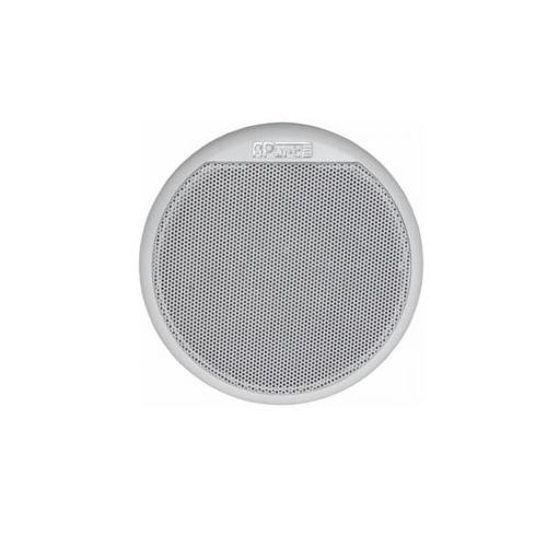 Встраиваемая потолочная акустика APart CMAR8T-W акустика для фонового озвучивания penton msh60 t