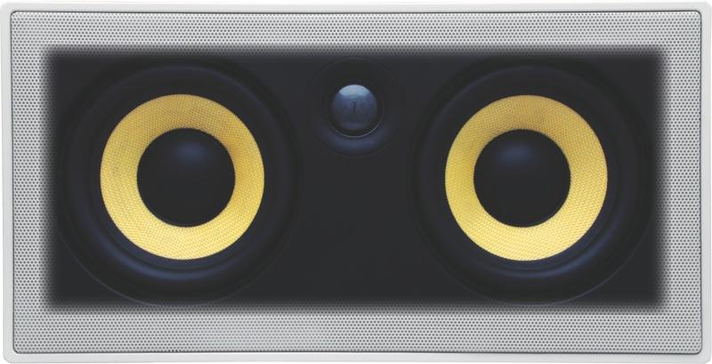 Встраиваемая потолочная акустика APart CMRQ108C apart pm1122w беспроводная панель управления белого цвета для предусилителя pm1122