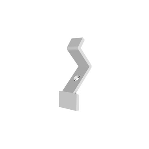 Инсталляционный аксессуар APart MASK2CMT-W apart mask2cmt bl black