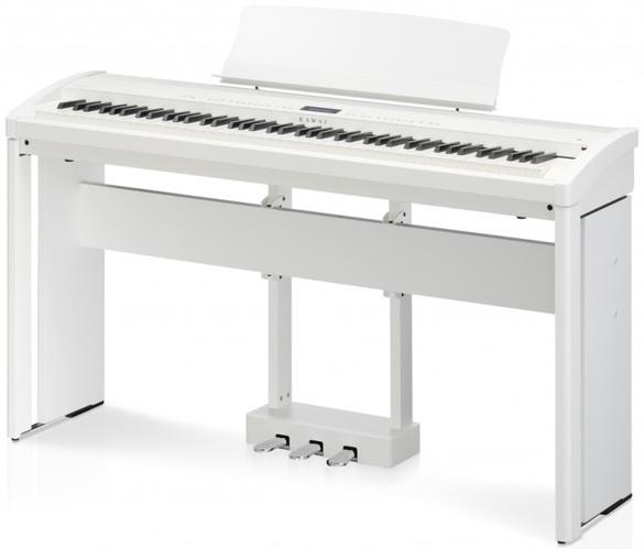 Цифровое пианино Kawai ES8 kawai ca97r