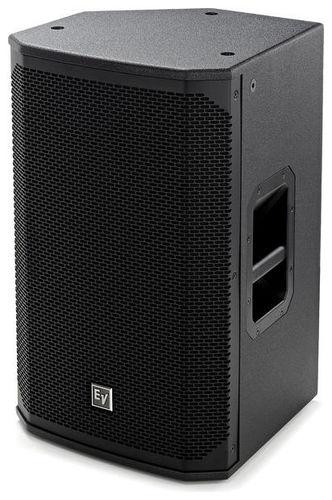 Пассивная акустическая система Electro-Voice EKX-12 electro voice electro voice ekx 15sp eu