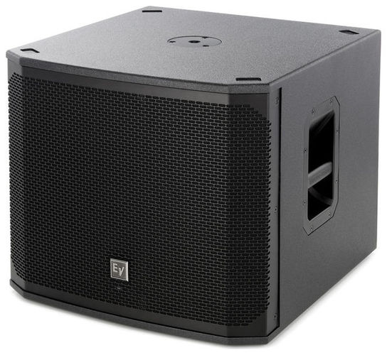 Активный сабвуфер Electro-Voice EKX-15SP