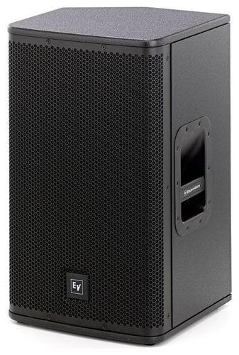 Активная акустическая система Electro-Voice ELX112P