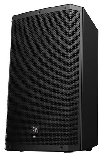 Пассивная акустическая система Electro-Voice ZLX-12