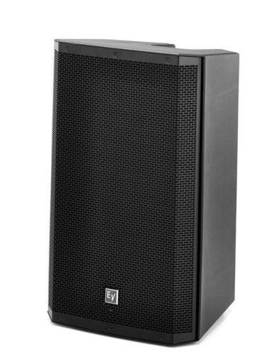 Активная акустическая система Electro-Voice ZLX-15P