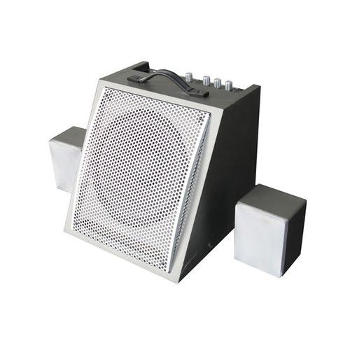 Акустика для электронной ударной установки Medeli AP50 хай хэт и контроллер для электронной ударной установки millenium mps 200 mono cymbal pad
