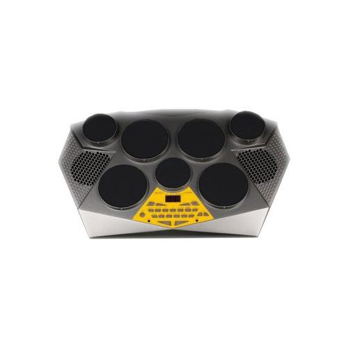 Электронная ударная установка Medeli DD309 medeli dd505 d